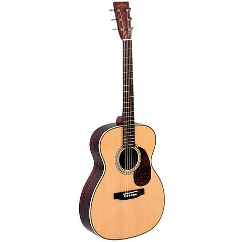 Sigma Guitars 000R-28V