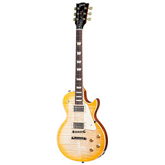Gibson Les Paul Traditional T 2017 A6 « Guitare électrique