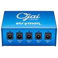 Strymon Ojai Power Supply « Alimentation guitare/basse