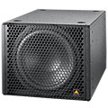 Enceinte active WestLab Audio Lablive twelve