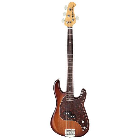 Music Man Cutlass Bass HTB