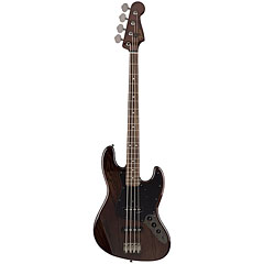 Fender Classic 60s Jazz Bass Walnut « Basse électrique