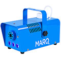Marq Lighting Fog 400 LED (blue) « Machine à brouillard