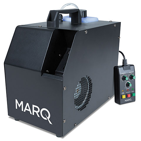 Marq Lighting Haze 800 DMX