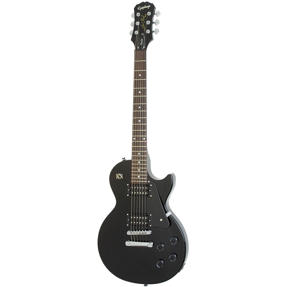 epiphone lp studio eb line 6 spider classic 15 mp bundle pack guitare lectrique. Black Bedroom Furniture Sets. Home Design Ideas
