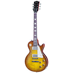 Gibson Standard Historic 1959 Les Paul Reissue VOS IT « Guitare électrique