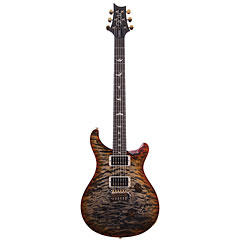 PRS Wood Library Custom 24-08 « Guitare électrique