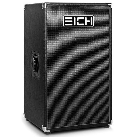 Eich Amps 212S-8