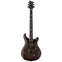 PRS SE Mark Holcomb 2017 « Guitare électrique
