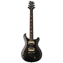 PRS SE Custom 22 Semi Hollow GB 2017 « Guitare électrique