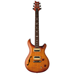 PRS SE Custom 22 Semi Hollow VS 2017 « Guitare électrique