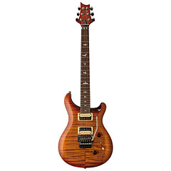 PRS SE Custom 24 Floyd VS 2017 « Guitare électrique