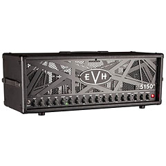 EVH 5150 III 100S Stealth Head