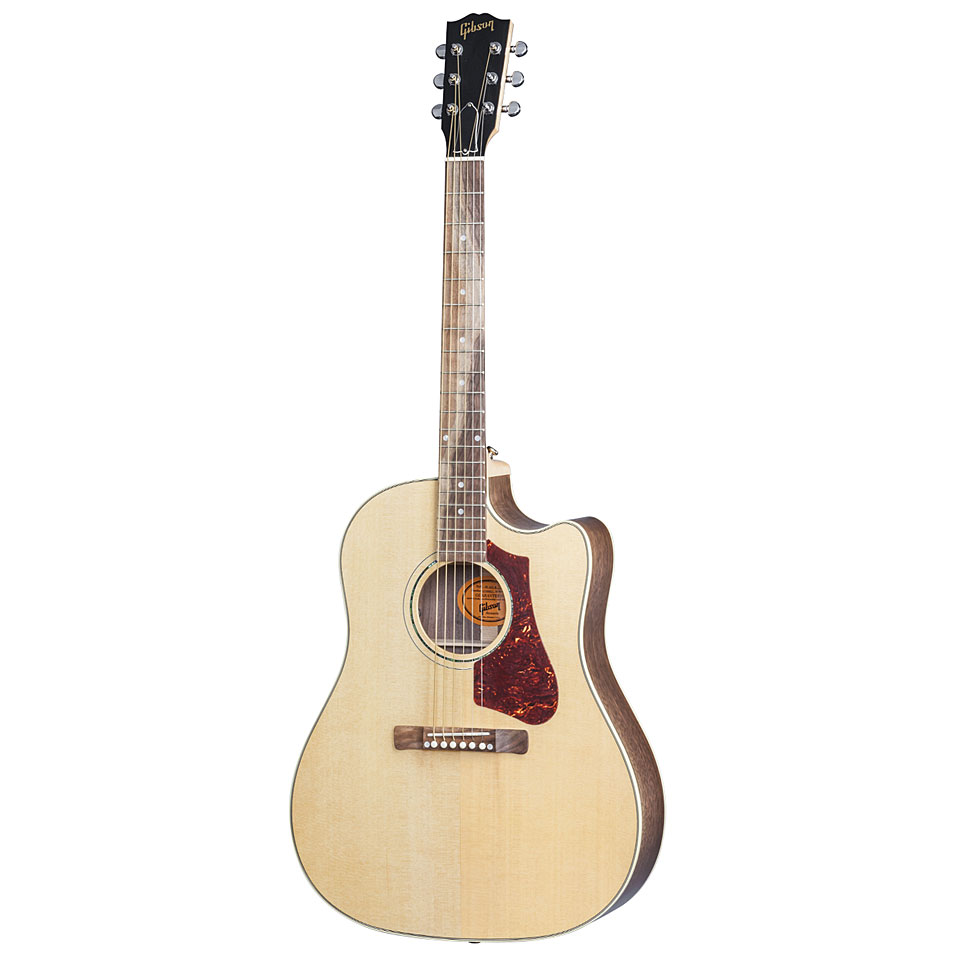 Gibson Hp 415 W 10091478 171 Guitare Acoustique