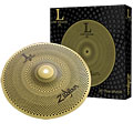 Cymbale Splash Zildjian L80 Low Volume 10'' Splash