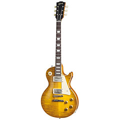 Gibson Collectors Choice #45 Danger Burst « Guitare électrique