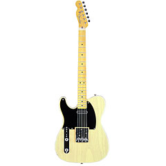 Fender Japan Classic '52 Telecaster Lefthand « Guitare gaucher