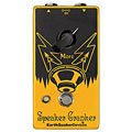 EarthQuaker Devices Speaker Cranker V2 « Effets pour guitare électrique