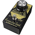 Effets pour guitare électrique EarthQuaker Devices Acapulco Gold V2