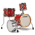 Sonor Special Edition Martini SSE 14 « Batterie acoustique