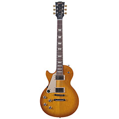 Gibson Les Paul Tribute 2017, Faded Honeyburst « Guitare gaucher