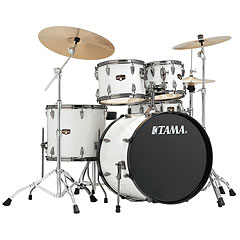Tama Imperialstar 22  Sugar White