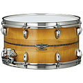 "Tama Star Reserve 15"" x 8"" Snare Drum Vol.2 « Caisse claire"