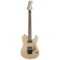 charvel pro-mod san dimas 2h fr trb guitare electrique