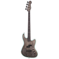 James Trussart Steelcaster Bass #15018 « Basse électrique