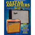 Biographie Backbeat Blue Book of Guitar Amplifiers - 5th Edition