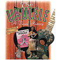 Hal Leonard The Ukulele « Biographie