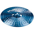 Paiste Color Sound 900 Blue 20'' Heavy Ride « Cymbale Ride