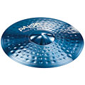 Paiste Color Sound 900 Blue 22'' Heavy Ride « Cymbale Ride
