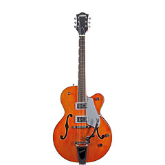 Gretsch Electromatic G5420T-TV ORG Limited Edition « Guitare électrique