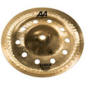 "Sabian AA 8"" Brilliant Mini Holy China « Cymbale China"