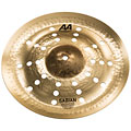 "Sabian AA 12"" Brilliant Mini Holy China « Cymbale China"