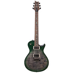 PRS Wood LibraryTremonti Charcoal Jadeburst « Guitare électrique