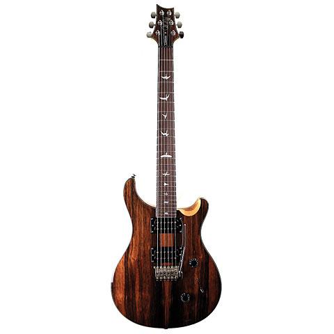 PRS SE Custom 24 Ebony Limited 2017