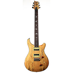 PRS SE Custom 24 Spalted Maple Limited 2017 « Guitare électrique