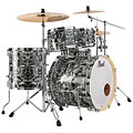 "Batterie acoustique Pearl Export 22"" Street Life LTD Drumset"