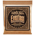 Corde guitare folk Ernie Ball Everlast  EB2546  012-054