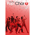 Bosworth Der junge Pop-Chor 5 « Partitions choeur