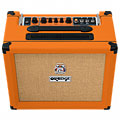 Orange Rocker 15 « Ampli guitare, combo