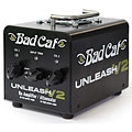 Littler helper Bad Cat Unleash V2 Attenuator
