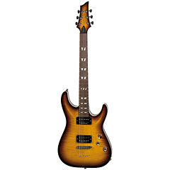 Schecter Hollywood  Classic VB « Guitare électrique