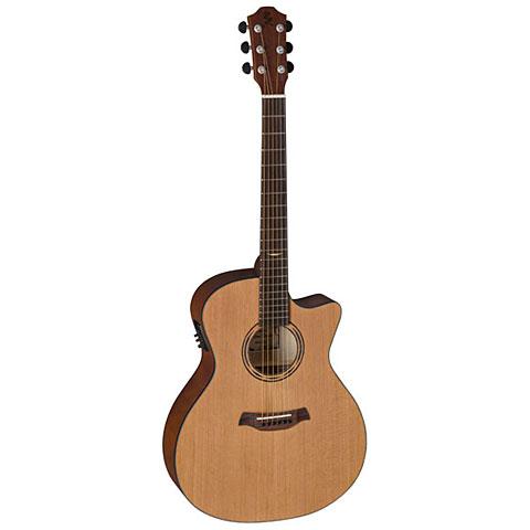 guitare acoustique baton rouge