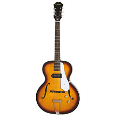 Epiphone Inspired by 1966 Century VS « Guitare électrique