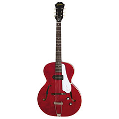 Epiphone Inspired by 1966 Century CH « Guitare électrique