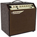 Ashdown Woodsman Classic « Ampli guitare acoustique