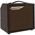 Ashdown Woodsman Parlour « Ampli guitare acoustique